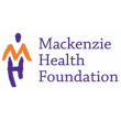 MACKENZIE HEALTH FOUNDATION