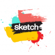 SKETCH Working Arts
