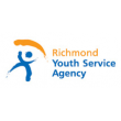 Richmond Youth Service Agency