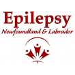 Epilepsy Newfoundland and Labrador