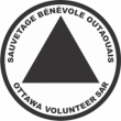Sauvetage Bénévole Outaouais – Ottawa Volunteer Search and Rescue