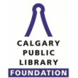 Calgary Public Library Foundation