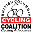 British Columbia Cycling Coalition