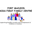 Fort Macleod Kids First Family Centre