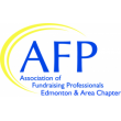 Association of Fundraising Professionals Edmonton and Area Chapter