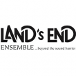 Lands' End Chamber Music Society