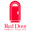 Red Door Family Shelter