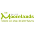 Moorelands Community Services