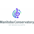 The Manitoba Conservatory of Music & Arts
