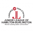Junior League of Hamilton-Burlington, Inc.