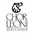 Chor Leoni Men's Choir