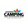 Manitoba Camping Association and Sunshine Fund