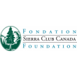 Sierra Club Canada Foundation