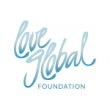 Love Global Foundation