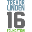 Trevor Linden Foundation