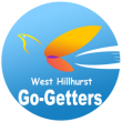 West Hillhurst Go-Getters Association