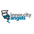 Inner City Angels