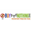 Buy Nothing Riverside South, Findlay Creek and Greely