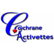 Cochrane Activettes Food Bank
