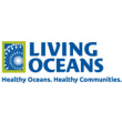 Living Oceans Society