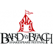 Bard on the Beach Theatre Society