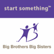 Big Brothers Big Sisters of HPEC