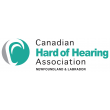 Canadian Hard of Hearing Association-Newfoundland and Labrador (CHHA-NL)