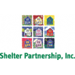 Shelter Partnership, Inc.