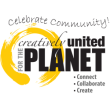 Creatively United for the Planet Society