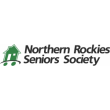 Northern Rockies Seniors Society