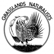 Grasslands Naturalists