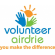 Volunteer Airdrie Society