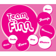 Team Finn Foundation