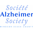 Alzheimer Society Windsor & Essex County