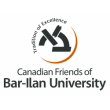 Canadian Friends of Bar-Ilan University