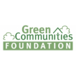 Green Communities Foundation
