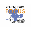Regent Park Focus Youth Media Arts Centre