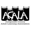 Antigonish County Adult Learning Association (ACALA)