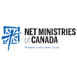 NET Ministries of Canada