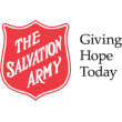 The Salvation Army Housing and Homeless Supports