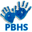 Project Blue Hands Society