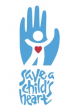 Save a Child's Heart Foundation