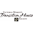 Victoria Women's Transition House Society