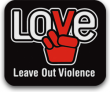 Leave Out Violence (LOVE) Ontario