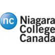 Niagara College Foundation & Alumni Relations