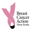 Breast Cancer Action Nova Scotia