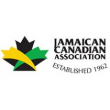 The Jamaican Canadian Association