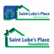 SAINT LUKE'S PLACE