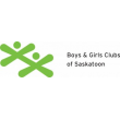 Boys & Girls Clubs of Saskatoon