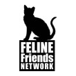 Feline Friends Network of Stratford